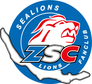 ZSC Sealions